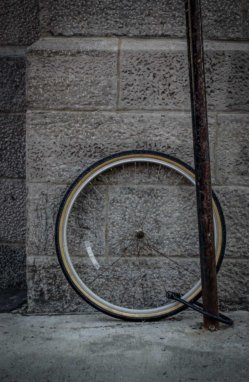 bicycle-4321.JPG