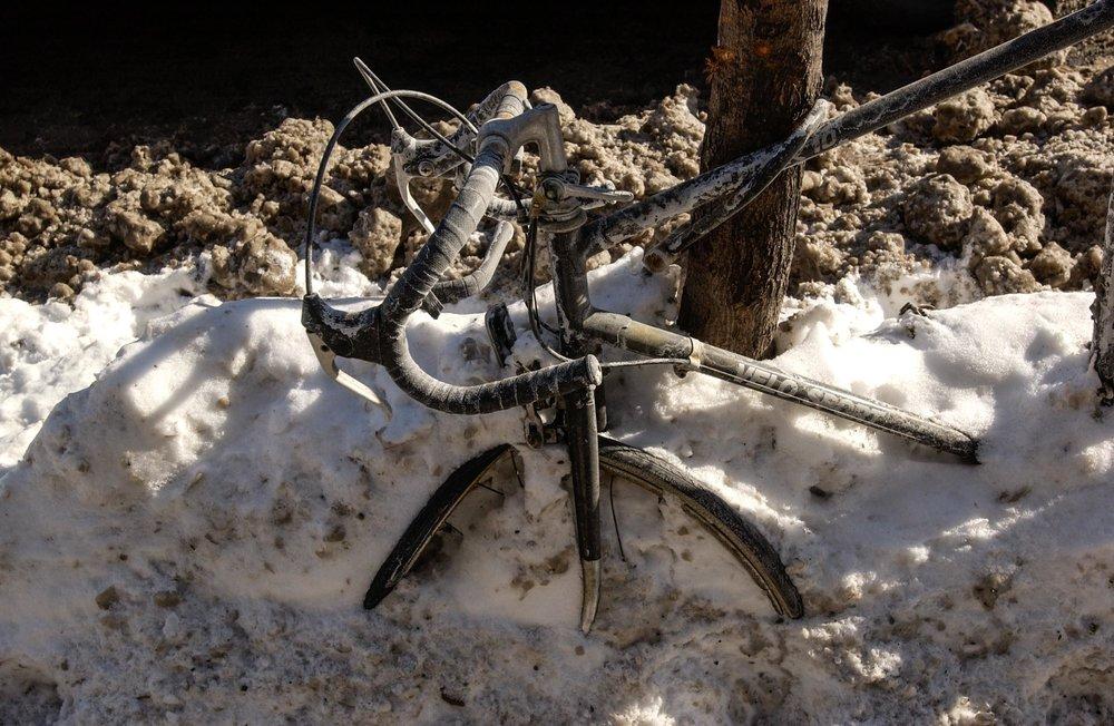 bicycle-4408.jpg