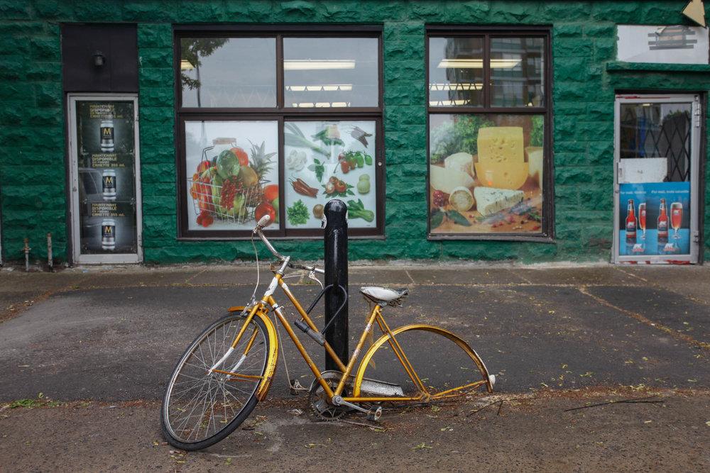 bicycle-5389.jpg