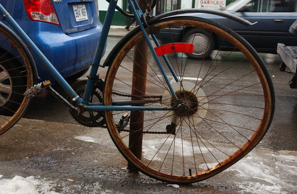 bicycle-6086.jpg