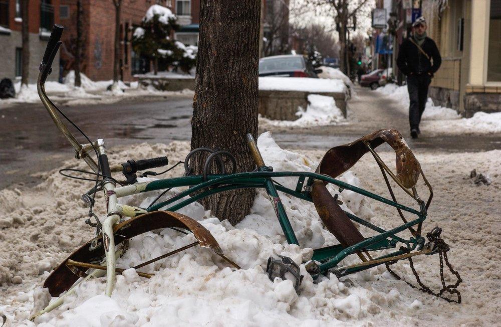 bicycle-6366.jpg