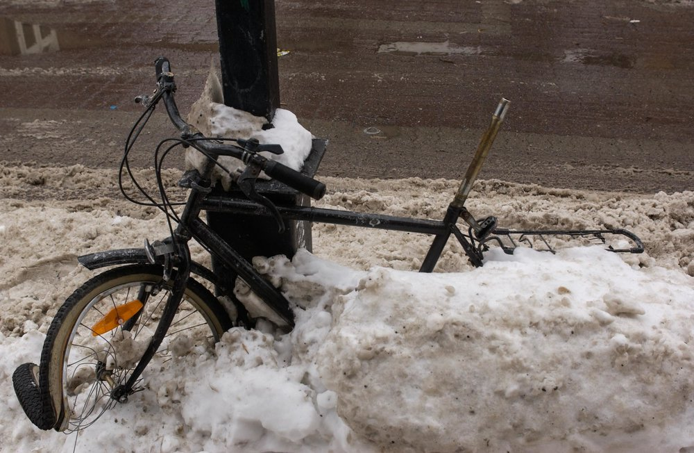 bicycle-6360.jpg