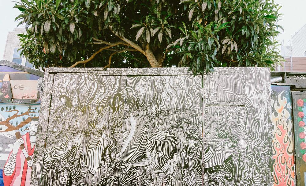 Street Art in SF.jpg