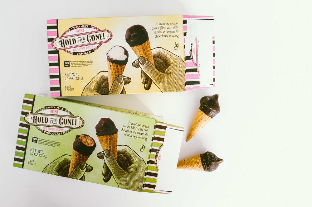 August 2017 Ice Cream Cone.jpg
