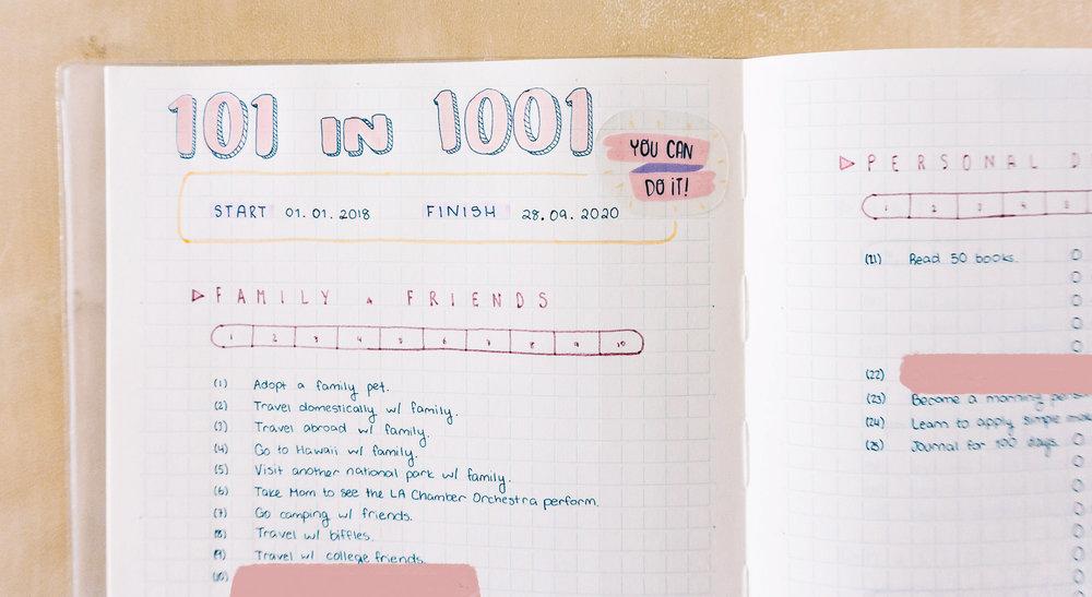 2018 Bujo 101 in 1001.jpg
