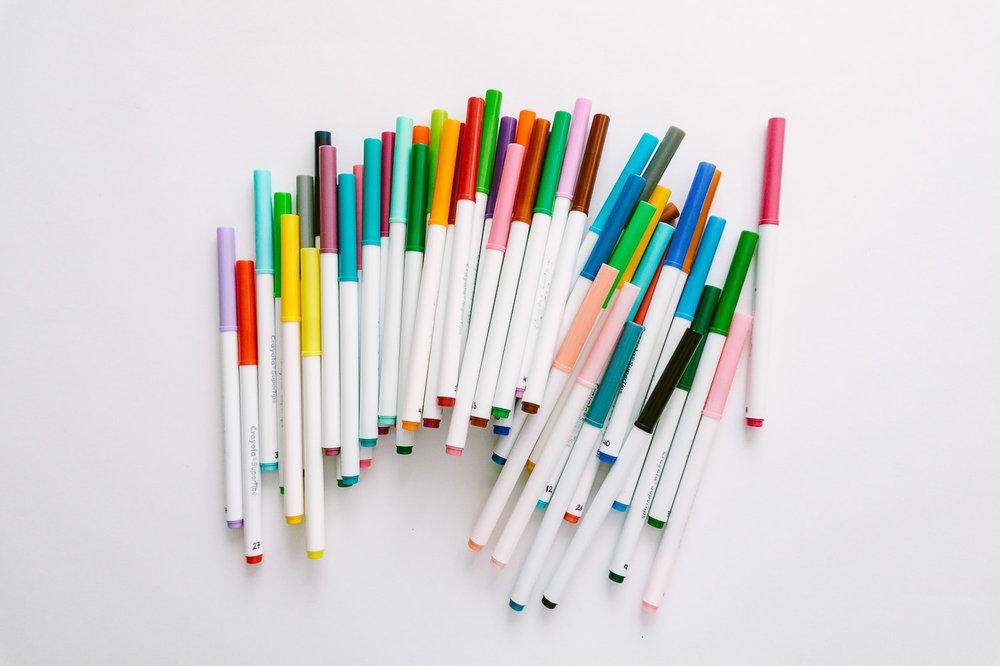 BuJo 2018 Crayola Supertips.jpg
