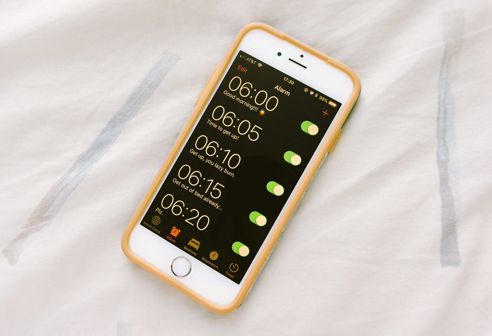 Mornings Alarms.jpg