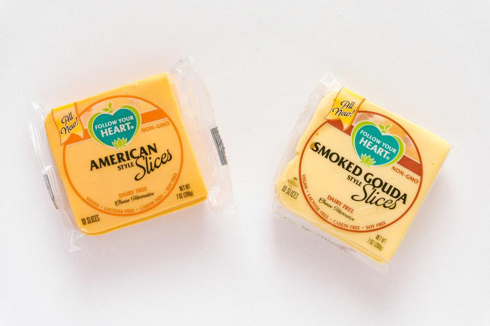 March 2018 Vegan Cheese.jpg