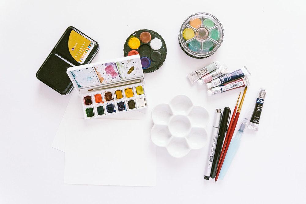 Creative Hobby Watercolors.jpg