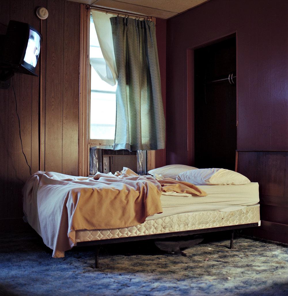 Motel_04.jpg