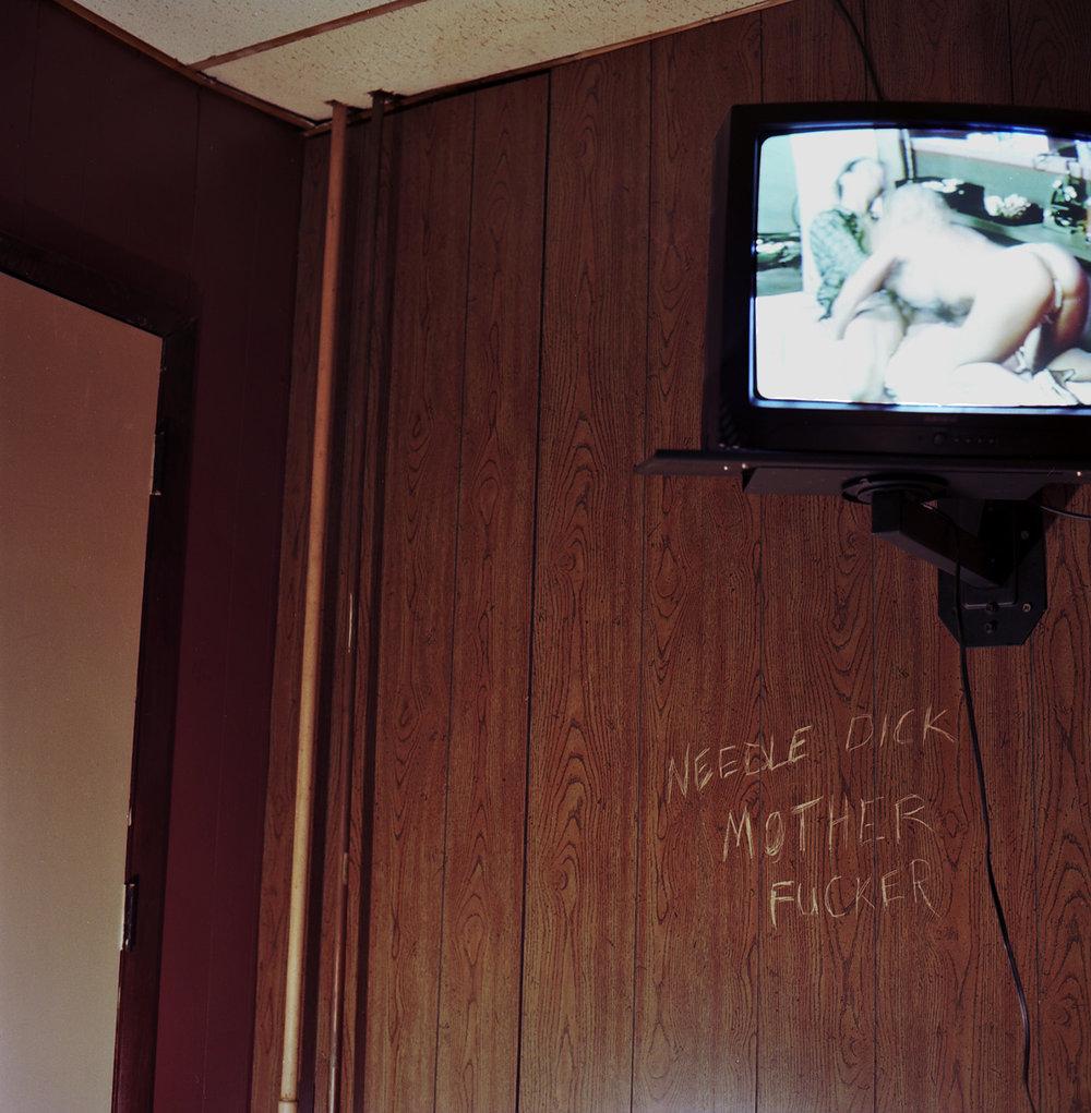 Motel_05.jpg