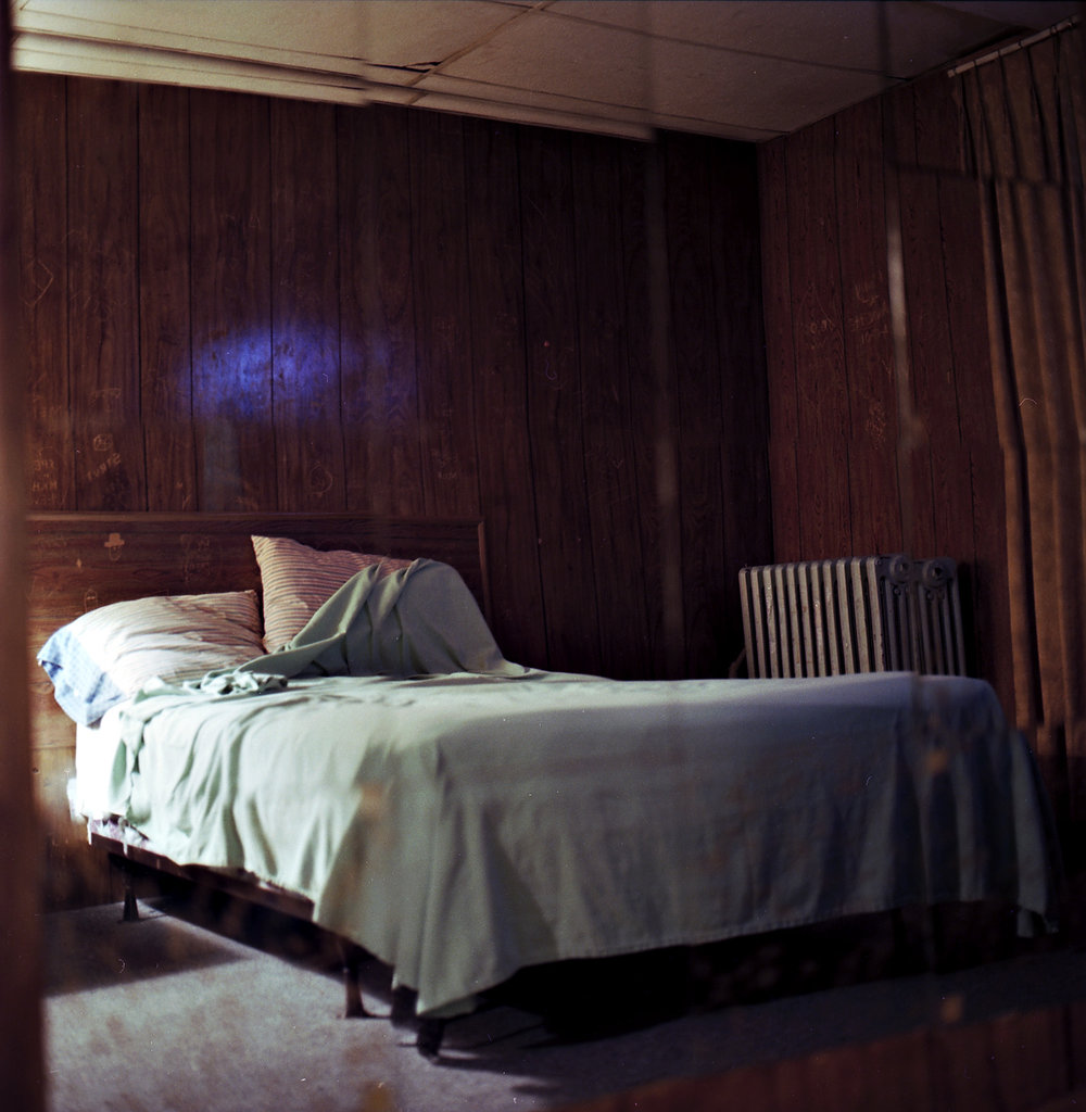 Motel_07.jpg