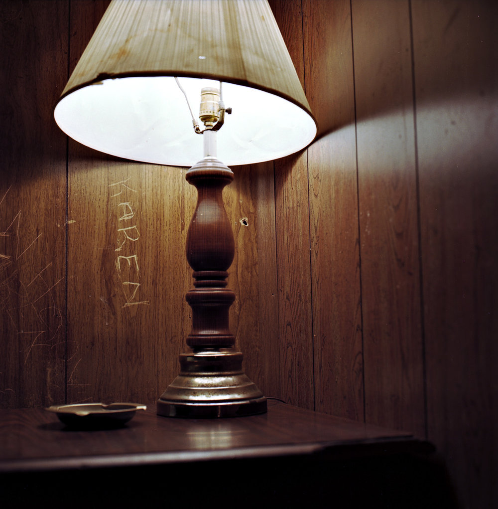Motel_06.jpg