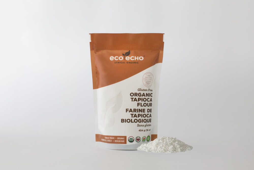 organic tapioca flour.jpg