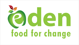 Eden-Food-For-Change-Logo.jpg