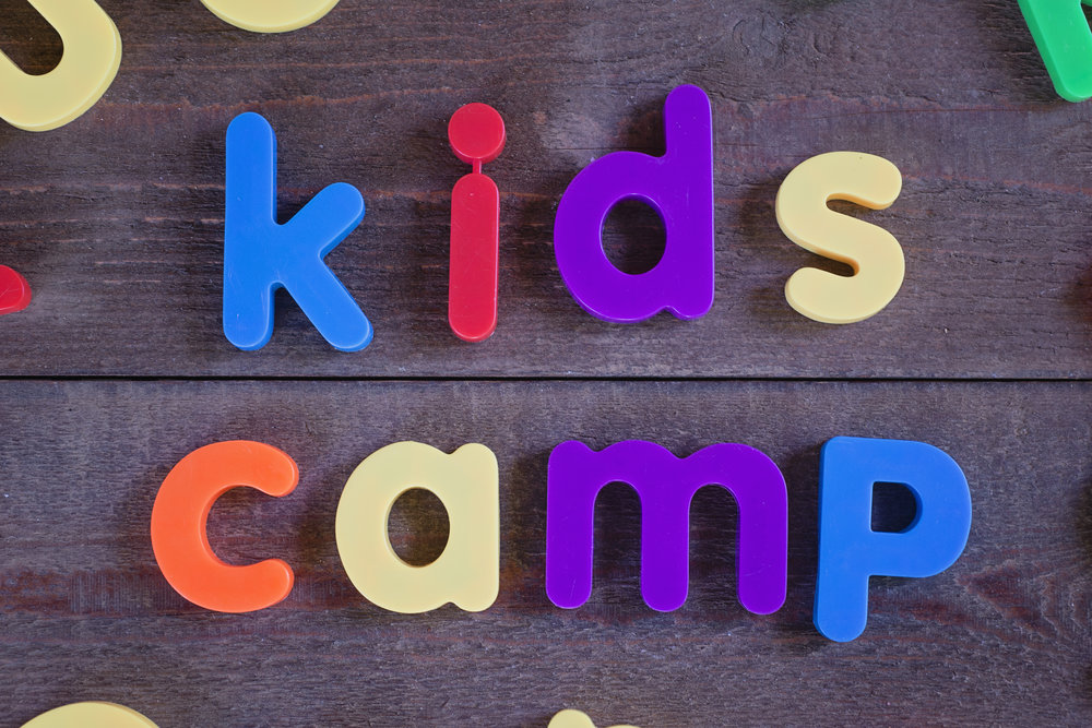 25992_39507_Kids_Camp.jpg