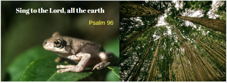 Deb Psalm 96.png