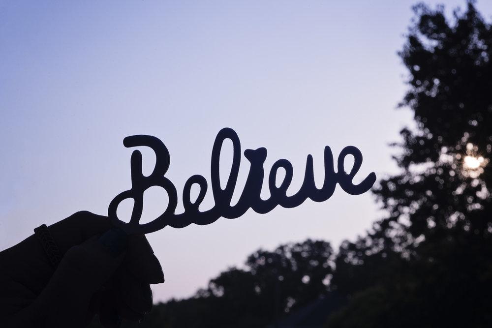 Believe_.jpg