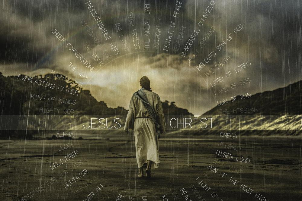 The God Who Seeks US .jpg