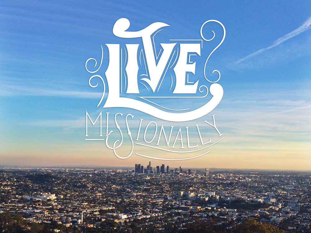 Live_Missionally.jpg