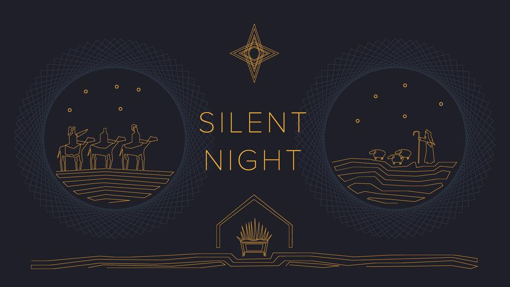 45493_Silent_Night.jpg