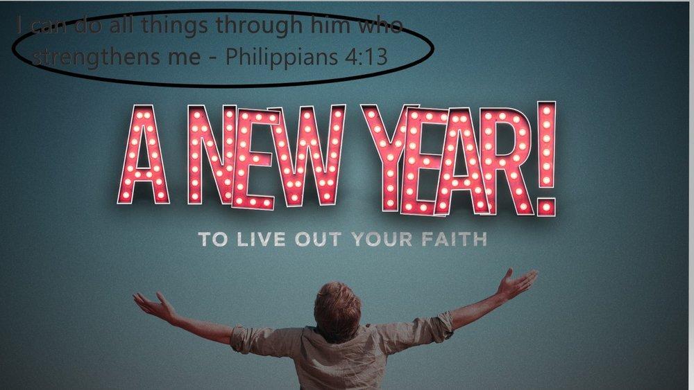 A+New+Year.jpg