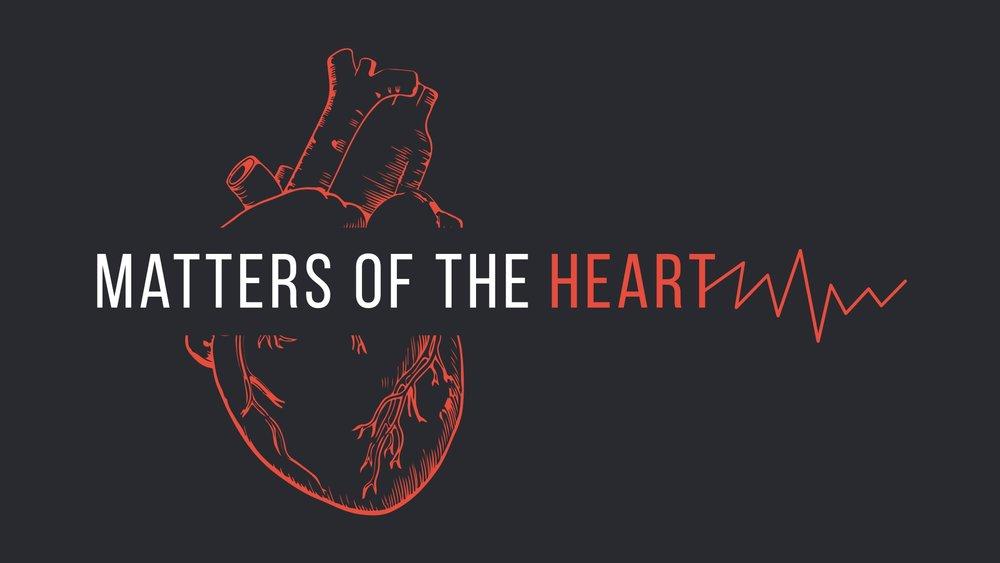 71862_Matters_of_the_heart.jpg