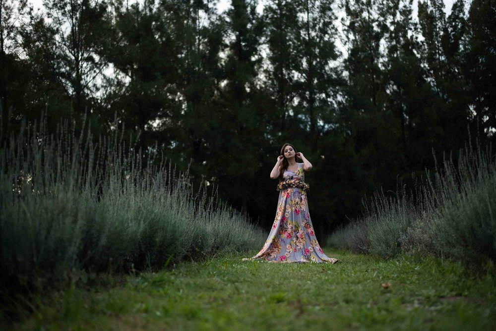 Chanel Oosthuizen Photography_Ana443small.jpg
