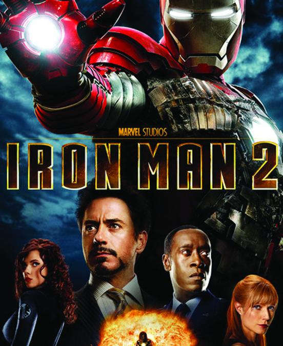 SPRAY_TAN__Iron_man_2.jpg