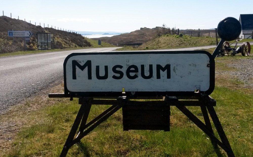 Museum-4-1024x638.jpg