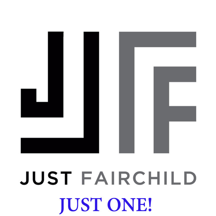JUST FAIRCHILD