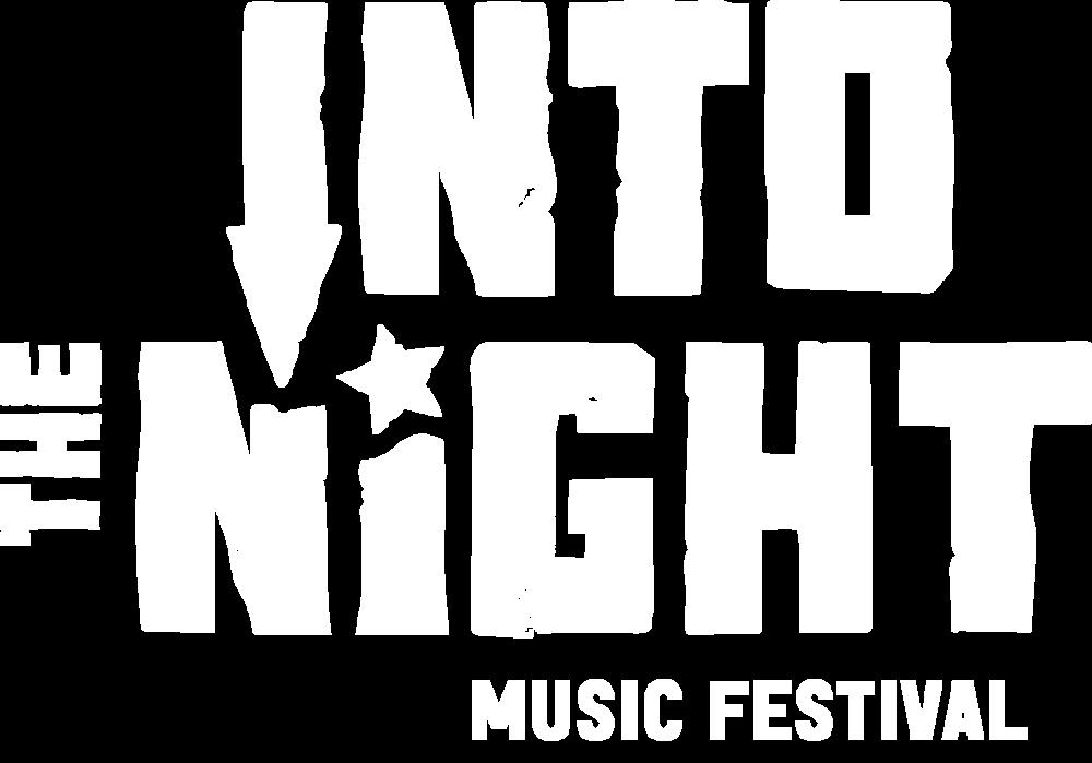 ITNMF-white-tagline.png