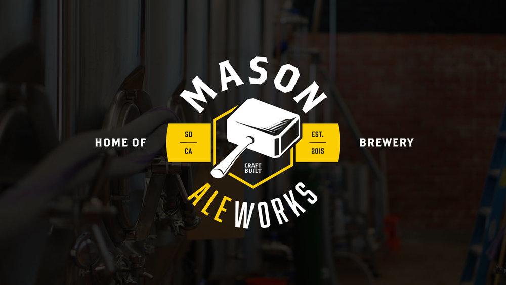 Mason-4.jpg