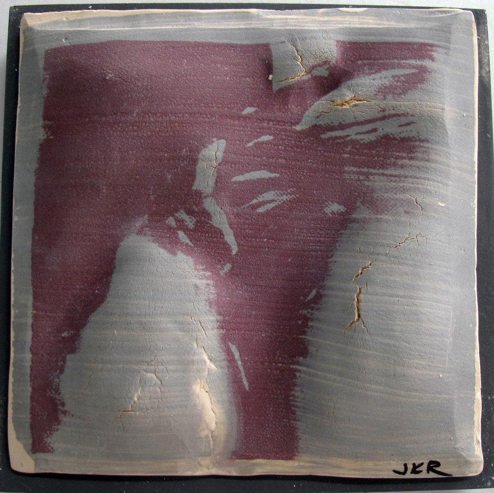 Antelope grey violet 2.jpg