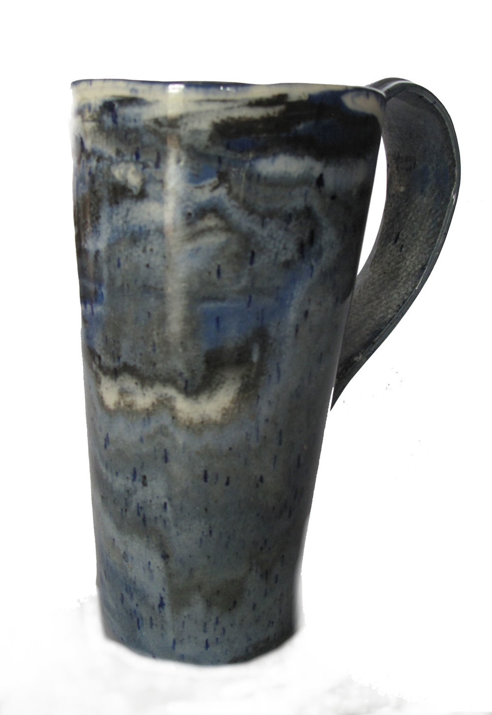 Blue cup.jpg
