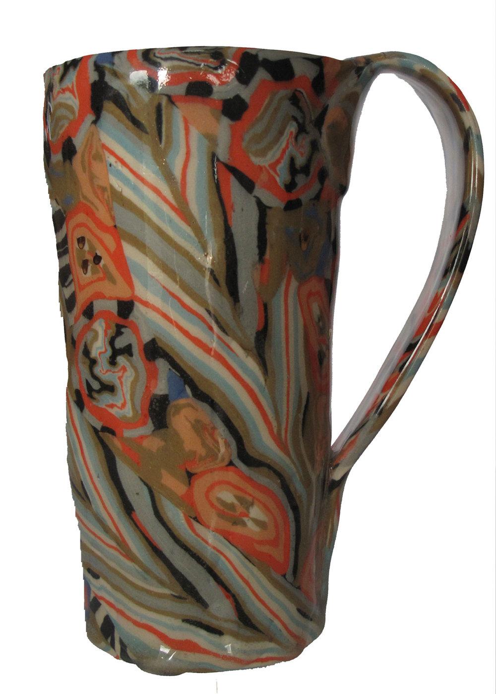 Orange feather cup.jpg