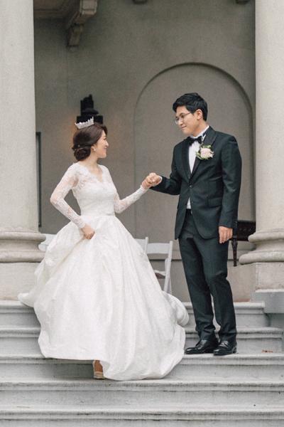 img_wedding.jpg