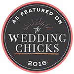badge_weddingchicks2016.png