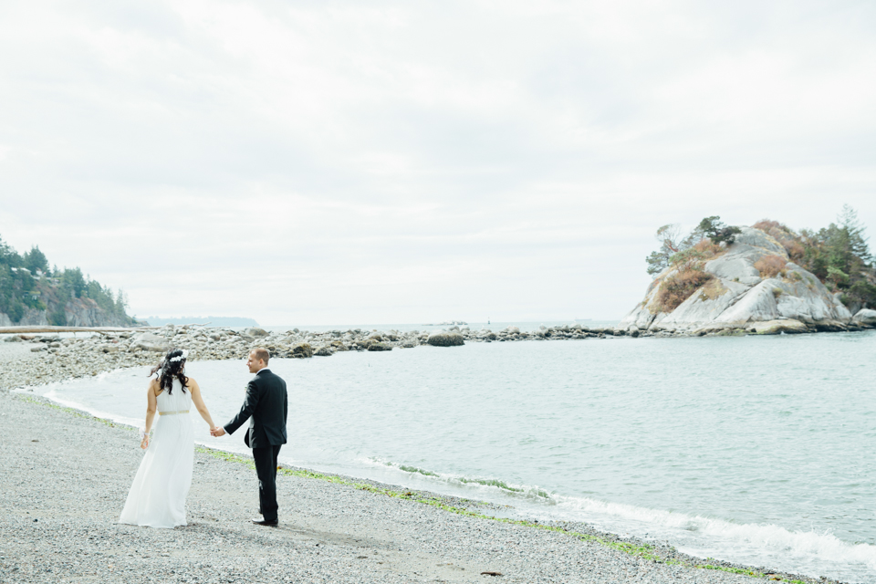 20150808_Y+A_whytecliff_wedding_vancouver_0526.jpg