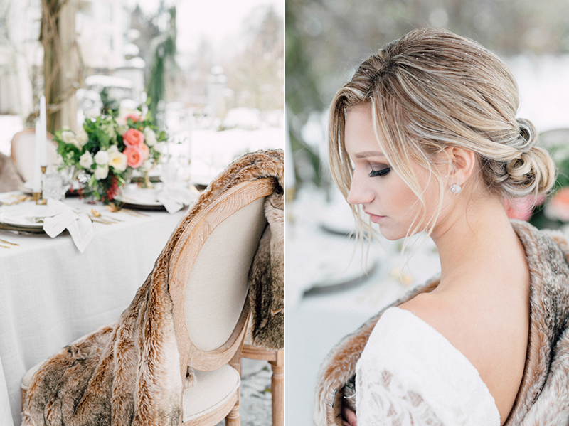 20161209_wedding_styled_photoshoot_0055.png
