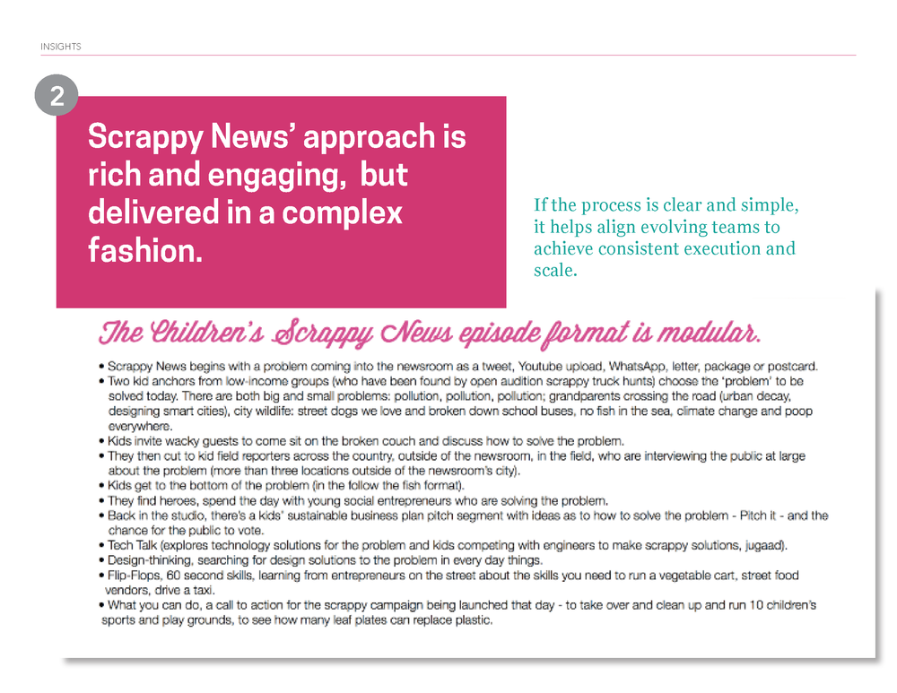 Scrappy News_Research_Page_04.png