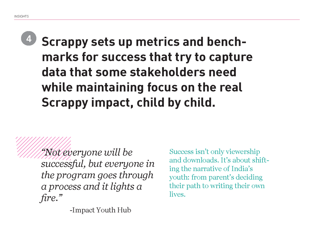 Scrappy News_Research_Page_06.png