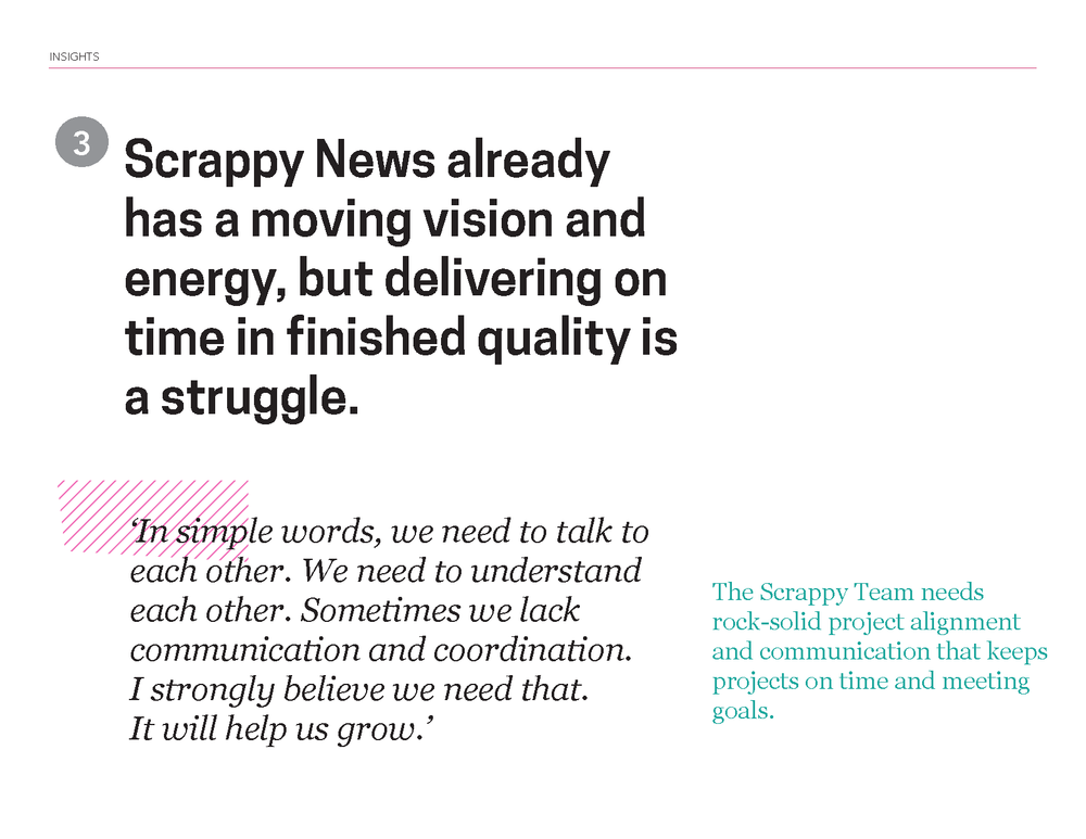 Scrappy News_Research_Page_05.png