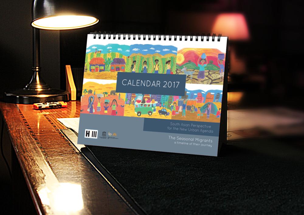 desk calendar cover.png