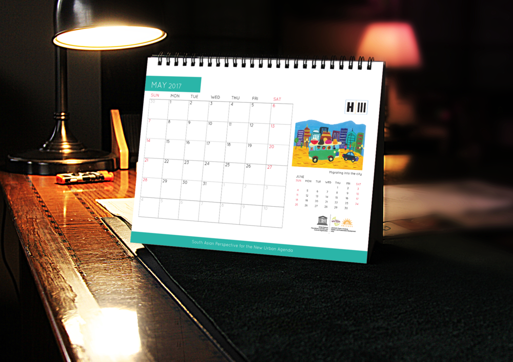 desk calendar layout.png
