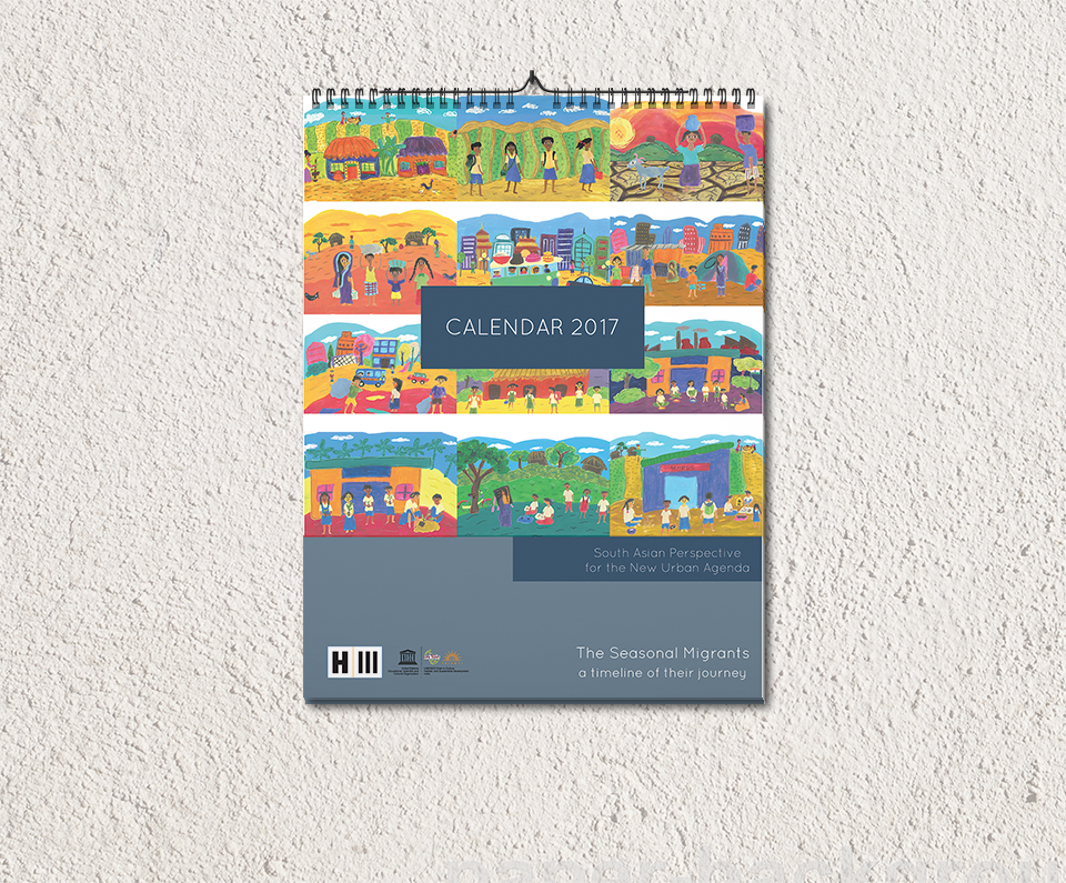 wall calendar cover.png