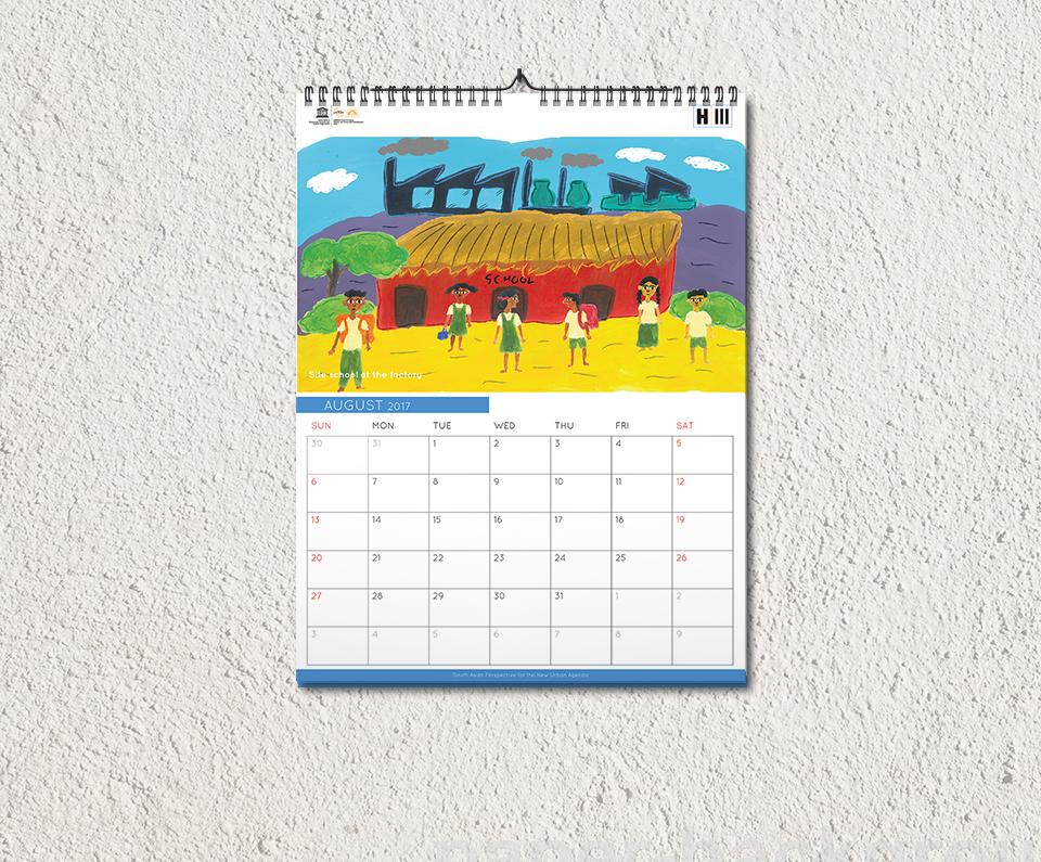 wall calendar layout.png