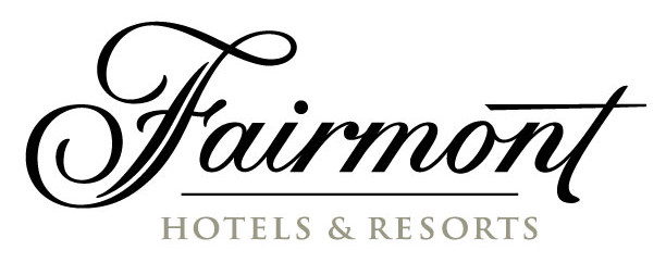 Fairmont-Hotels-Resorts1.jpg