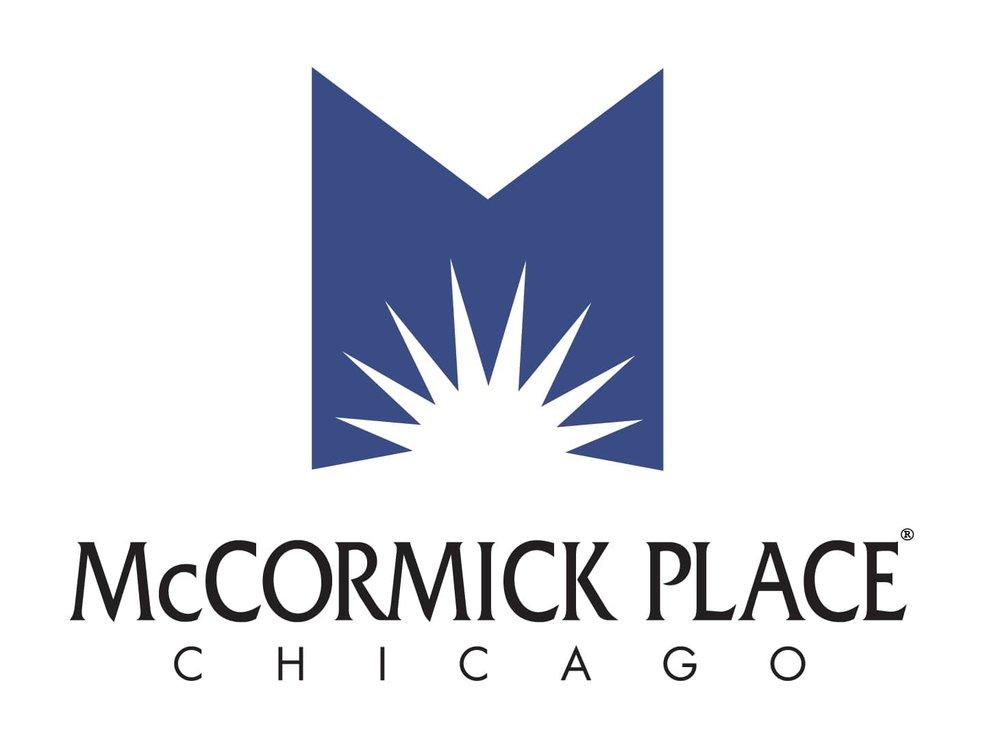 1-McCormickl.jpg