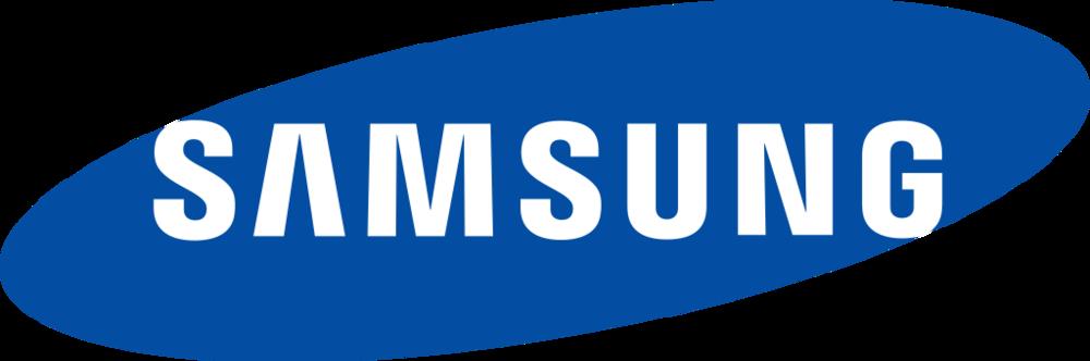Logo - Samsung.png